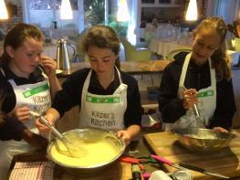 Grade6-Kilzers-Kitchen (5)