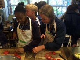 Grade6-Kilzers-Kitchen (6)