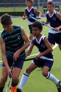 U13-Boys-vs-Park (12)