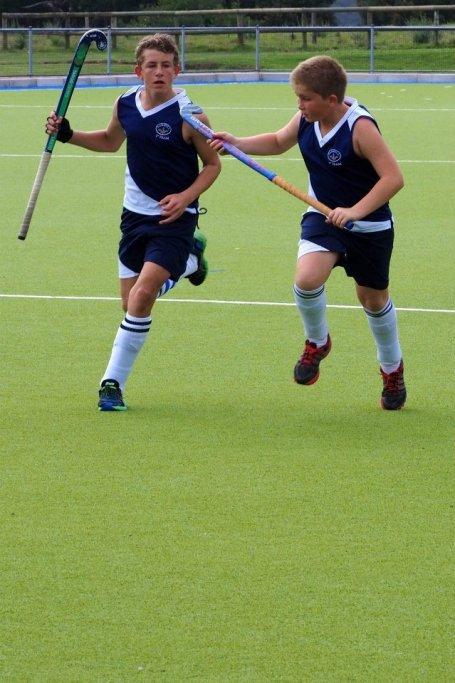 U13-Boys-vs-Park (21)