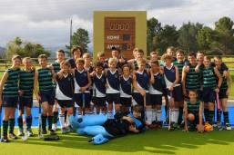U13-Boys-vs-Park (3)