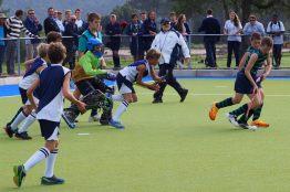 U13-Boys-vs-Park (30)
