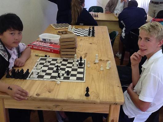 chess-vs-montessori