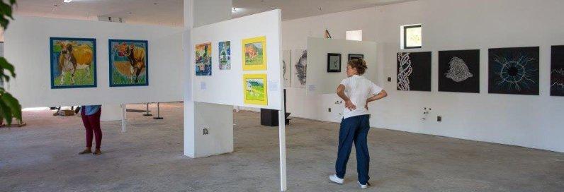 2014-Matric-Art-Exhibition (1)