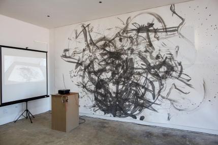 Matric-Art-Exhibition (1)
