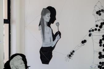 Matric-Art-Exhibition (105)