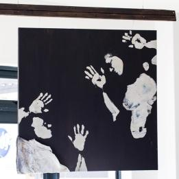 Matric-Art-Exhibition (109)