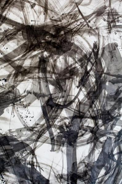 Matric-Art-Exhibition (128)
