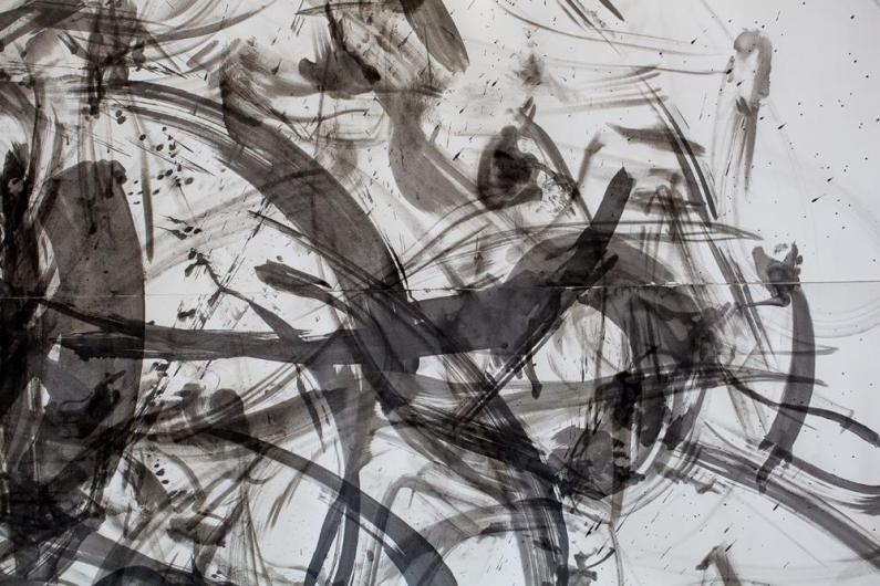 Matric-Art-Exhibition (129)