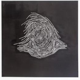 Matric-Art-Exhibition (19)