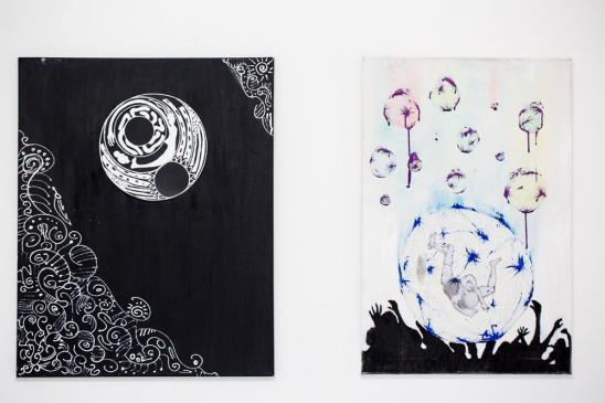 Matric-Art-Exhibition (39)