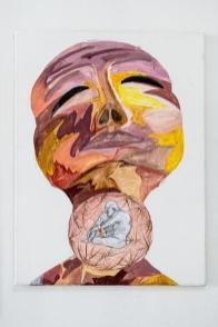 Matric-Art-Exhibition (43)