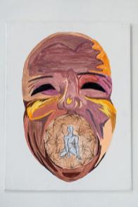 Matric-Art-Exhibition (45)