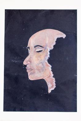Matric-Art-Exhibition (48)
