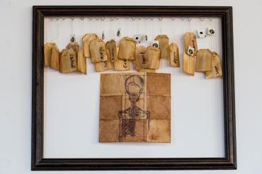 Matric-Art-Exhibition (6)
