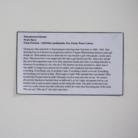 Matric-Art-Exhibition (66)