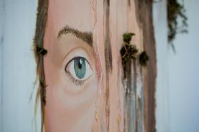 Matric-Art-Exhibition (90)