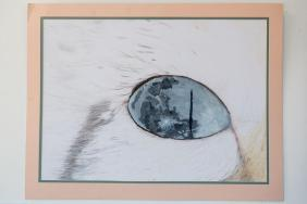 Matric-Art-Exhibition (92)