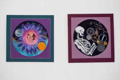 Matric-Art-Exhibition (95)