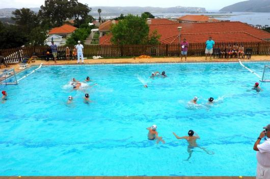 U13-Water-Polo-Tournament