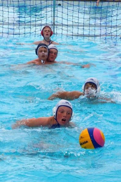 U13-Water-Polo-Tournament (23)