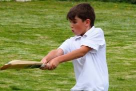 U9-Cricket-vs-Hornlee (5)