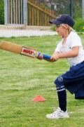 U9-Cricket-vs-Hornlee (7)