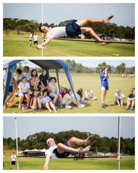 College-Inter-House-Athletics-2015