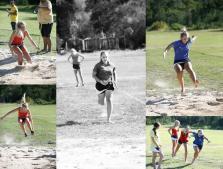 College-Inter-House-Athletics (20)