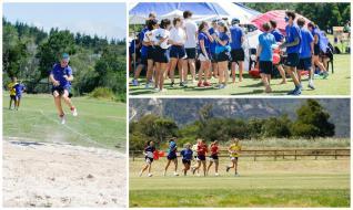 College-Inter-House-Athletics (24)