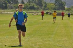 College-Inter-House-Athletics (59)