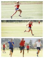 College-Inter-House-Athletics (8)