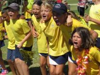 Prep-Inter-House-Athletics (20)
