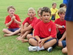 Prep-Inter-House-Athletics (6)