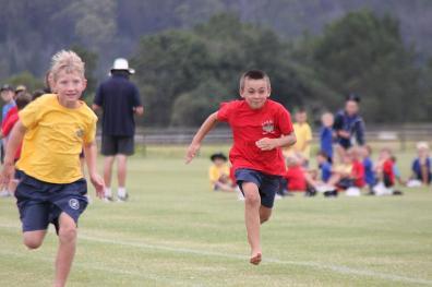 Prep-Inter-House-Athletics(104)