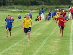 Prep-Inter-House-Athletics(109)