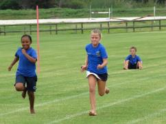Prep-Inter-House-Athletics(114)