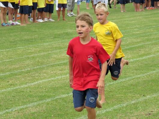 Prep-Inter-House-Athletics(117)