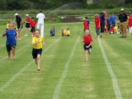 Prep-Inter-House-Athletics(119)