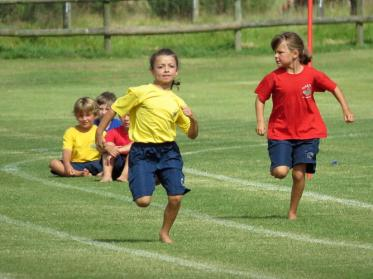 Prep-Inter-House-Athletics(136)