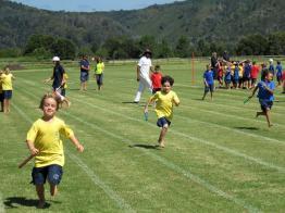 Prep-Inter-House-Athletics(145)