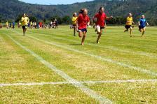 Prep-Inter-House-Athletics(25)