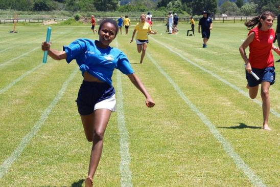 Prep-Inter-House-Athletics(37)