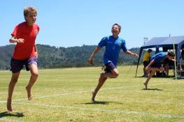 Prep-Inter-House-Athletics(50)