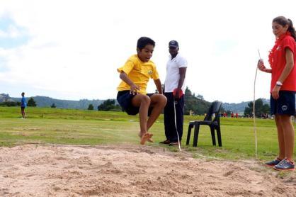 Prep-Inter-House-Athletics(60)