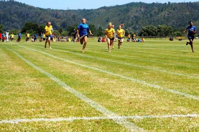 Prep-Inter-House-Athletics(70)