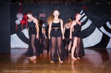 Circus-of-Dreams-2015 (46)