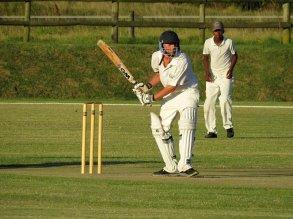 Cricket-1st-Team-MV (12)