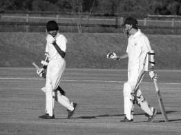 Cricket-1st-Team-MV (16)