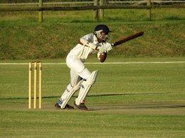 Cricket-1st-Team-MV (19)
